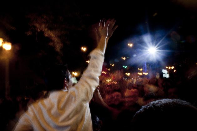 Photo by Myrto Papadopoulos [www.myrtopapadopoulos.com]