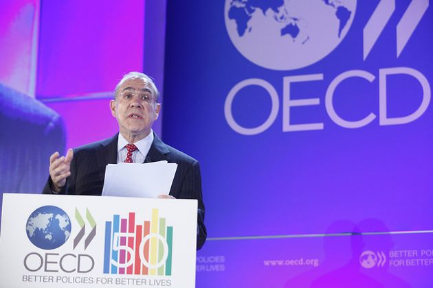 Photo via OECD on Flickr https://flic.kr/p/9Lr6kk