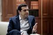 Photo by Panayotis Tsipras/Fosphotos